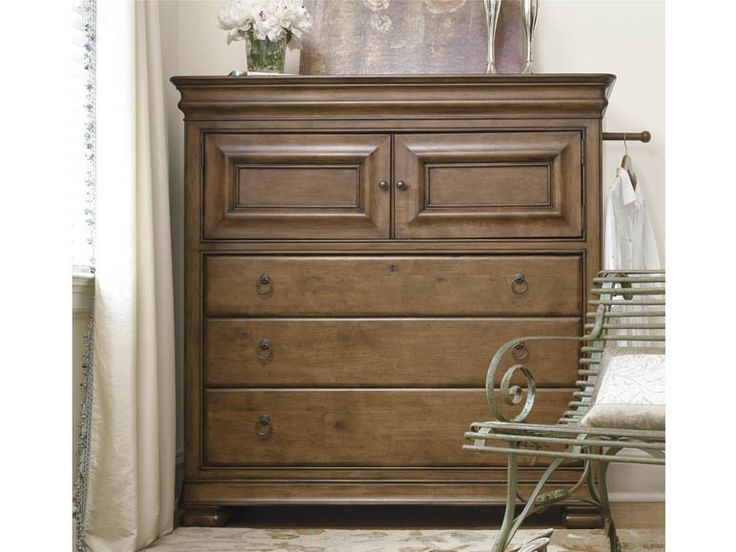 17 best images about universal furniture on pinterest for Bedroom furniture knoxville tn