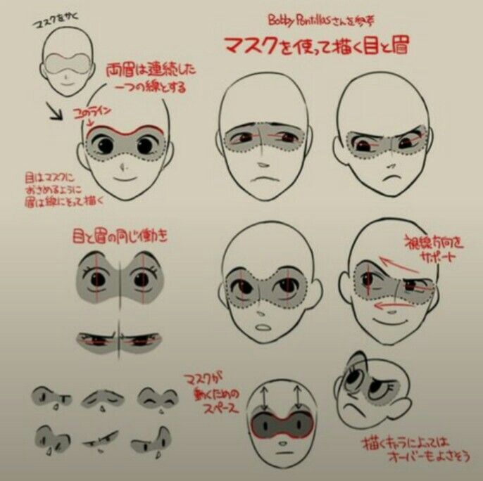 No idea what this says but it is a good reference!