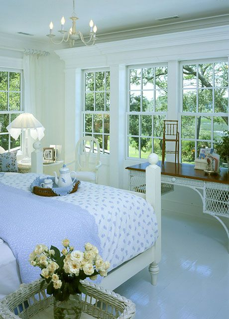 Carolina Island House Coastal Living House Plans