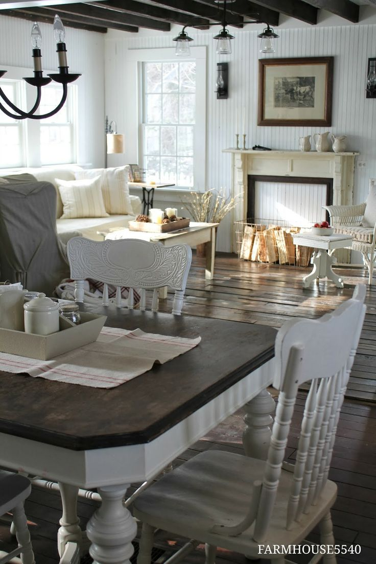 264 best vintage - shabby - rustic living rooms i love images on