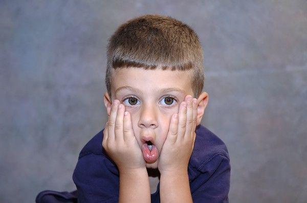 Atunci cand copilasul tau este stresat este necesar sa actionezi cu rabdare si intelegere. Citeste sfaturile psihologilor pentru parintii a caror copil este stresat