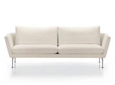 Canape suita sofa le suita sofa fait partie d une grande famille de meubles d - Canape grande marque ...