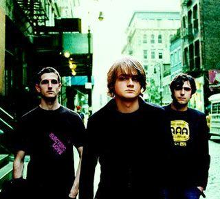 the band keane 2004 ♥ ♫
