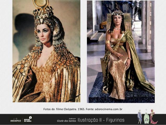 Resultado de imagem para cleopatra filme
