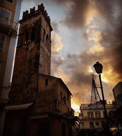 Φωτογραφία του χρήστη John's Corfu World.