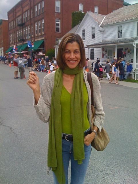 26 best Hot in Cleveland: Wendie Malick images on ...
