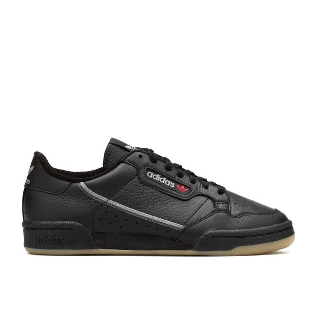 hot sale low cost affordable price Continental 80 in 2019   Hype shoes, Sneakers, Sneakers fashion