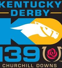 Kentucky Derby 139