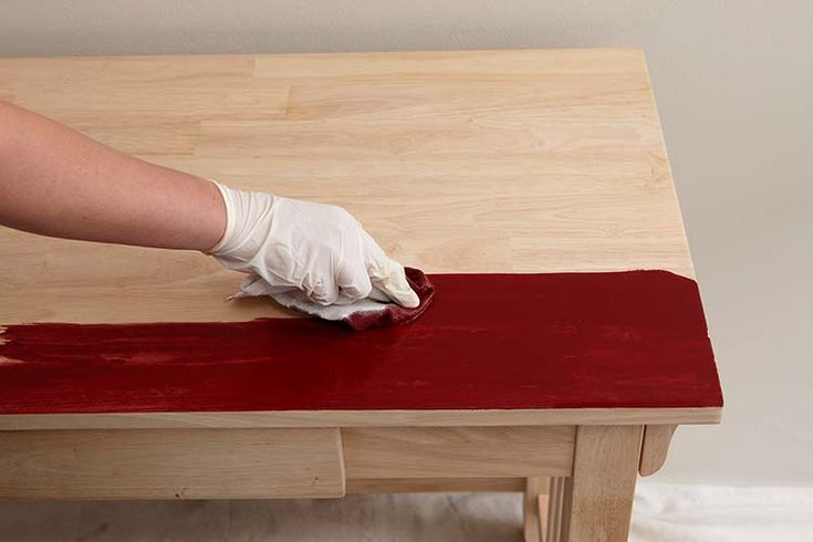 Top 25 Best Red Wood Stain Ideas On Pinterest Stain