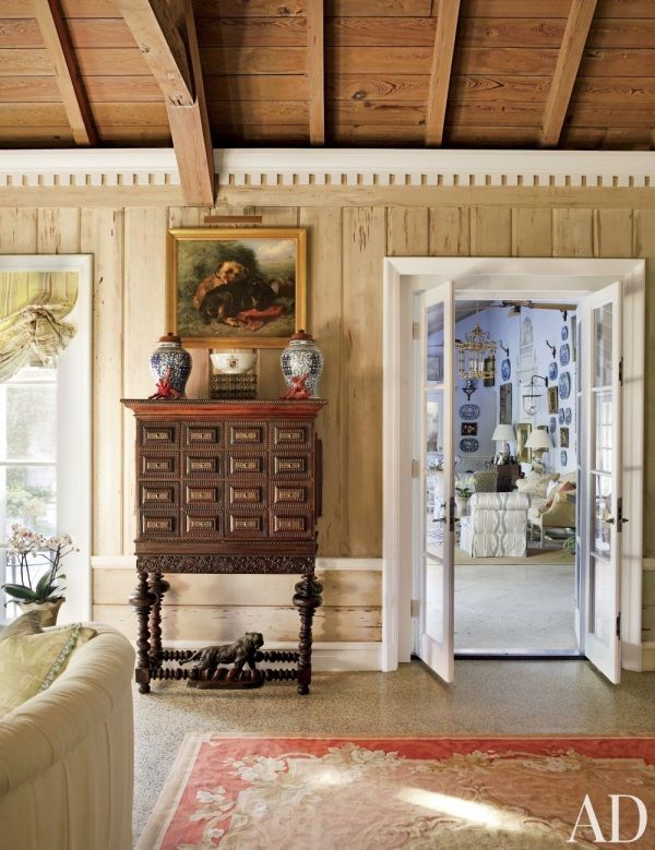 Interior Design By Nancy Morton Blog With Tips Aubusson Rugs Evoke Different Moods