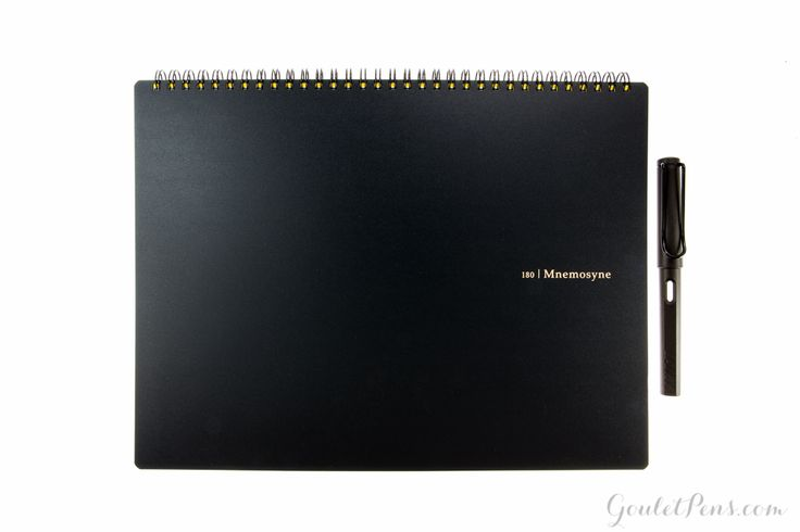 1000 Images About Notebooks Paper On Pinterest