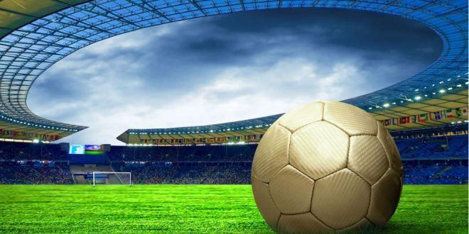 Meciuri de fotbal 24-26 septembrie live la TV