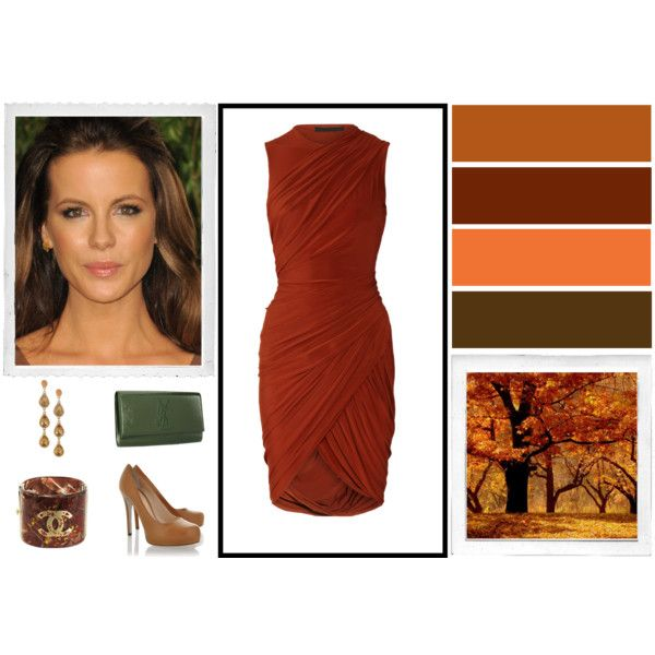 127 best Color Analysis for H -Soft Autumn Warm Autumn Warm Spring? images on Pinterest | Warm ...