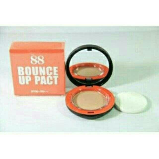 Saya menjual Bedak ver88 kemasan orange seharga Rp145.000. Dapatkan produk ini hanya di Shopee! http://shopee.co.id/alunashop/4401370 #ShopeeID