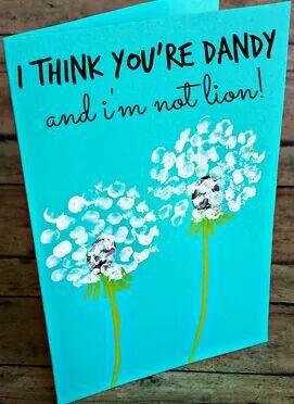 So Perfect For Preschool Cards Preschool Crafts For