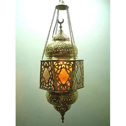 Br15 À Islamiqueégyptien Antique La Laiton Main Haut Style Fait lcJFK1