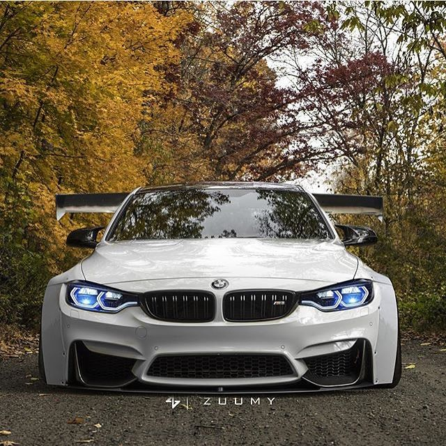 Best 25+ Bmw M4 Ideas On Pinterest