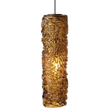 Mini isis freejack pendant lbl lighting at lightology