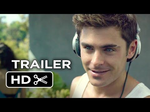 We Are Your Friends Official Trailer #1 (2015) - Zac Efron ...