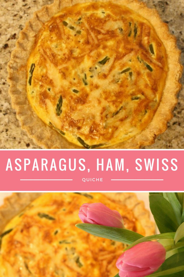 Blue apron quiche artichoke - 25 Best Ideas About Ham And Swiss Quiche On Pinterest Ham Quiche Spinach Quiche Recipes And Quiche Crustless