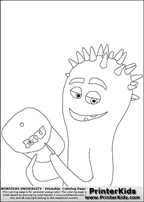 252 best images about Coloring Pages on Pinterest  Despicableme
