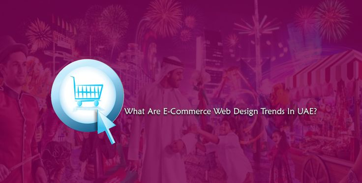 E-Commerce Website Development Dubai is always evolving and growing rapidly. In fact, the e-commerce market is changed a lot in good means. It is one of the best technological conveniences that the entire person can leverage in some way. #EcommerceDevelopmentDubai  #EcommerceSolutionsDubai #EcommerceWebDesignUAE #EcommerceWebsiteDevelopmentDubai #WebDesignAgencyDubai #WebDesignDubai #WebDevelopmentDubai