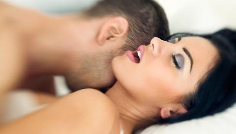 8 motivos por los que los hombres adoran los orgasmos femeninos - Sensualove