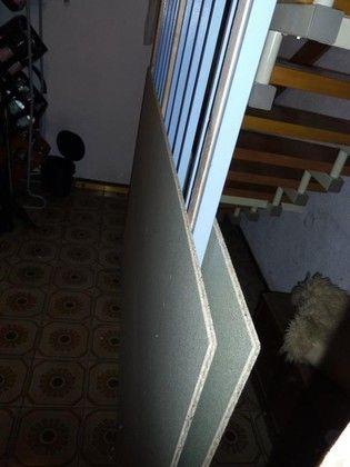 Offenes treppenhaus verkleiden  37 besten Treppe Bilder auf Pinterest | Treppenhaus, Treppen und ...