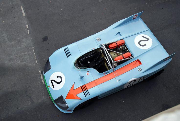 1971-gulf-racing-porsche-908