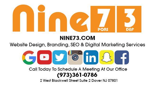 Digital Marketing Randolph NJ , Digital Marketing Randolph , Digital Marketing Randolph New Jersey , Randolph NJ Digital Marketing , Randolph New Jersey Digital Marketing , Randolph Digital Marketing