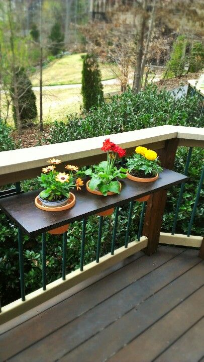 32 best images about Outdoor plant hangers on Pinterest ...