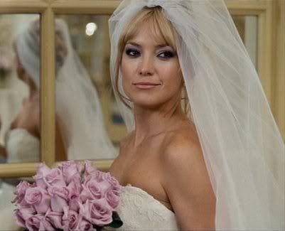 @Monika Ozimek its hard to find purple wedding makeup looks!