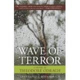Wave of Terror (Paperback)By Theodore Odrach