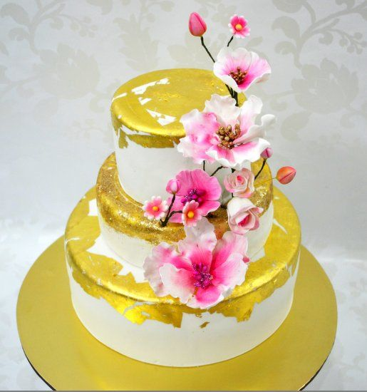 wedding cakes in delhi top 25 ideas about wedding cakes on fireflies 24614