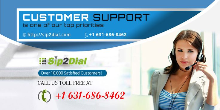 http://sip2dial.com/products/text-messaging-software/ #Sip2Dial Call Center Software Deploy in minutes, not months Integrate Talkdesk with Salesforce, Zendesk, Shopify and others with one click Configure and manage your IVR, phone numbers and more from your browser in real time.