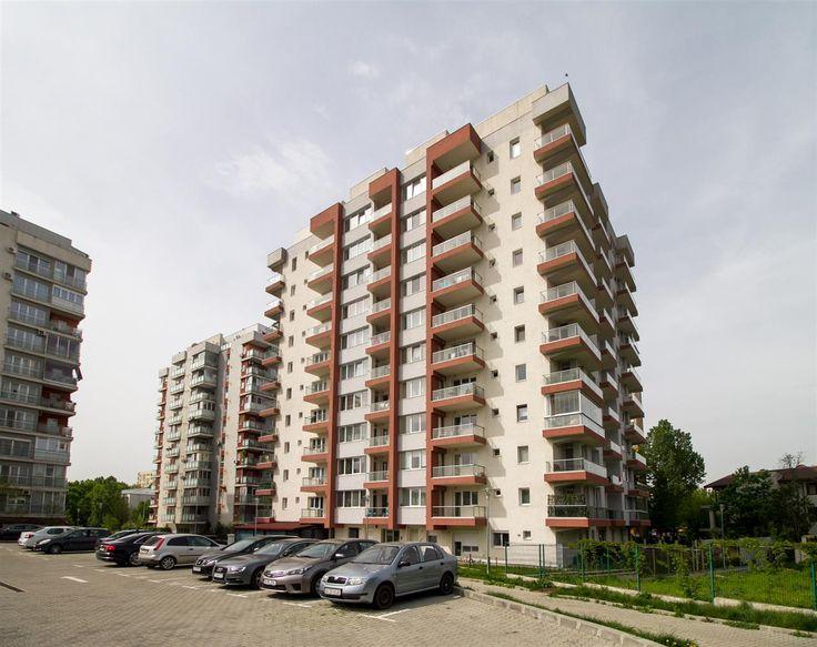 Apartament 2 camere Titan - bloc nou! Oferta unicat!