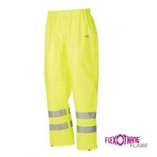 Więcej na http://tetex.pl/oferta,spodnie-wodoodporne-i-odblaskowe-gemini-sioen,4d5449304f413d3d.html