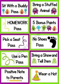 First Grade and Flip Flops: A New Linky on Classroom Management and Other Things!