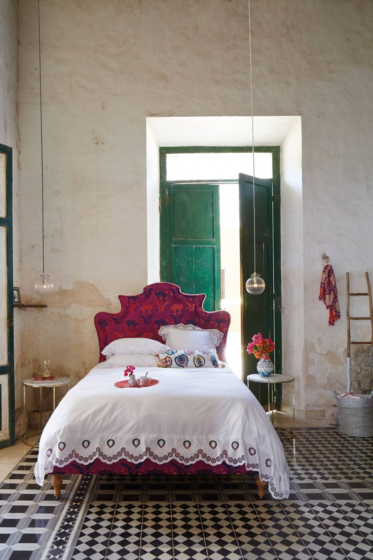 Middle Eastern Bedroom Decor 1000 Ideas About Middle Eastern Bedroom On Pinterest Middle
