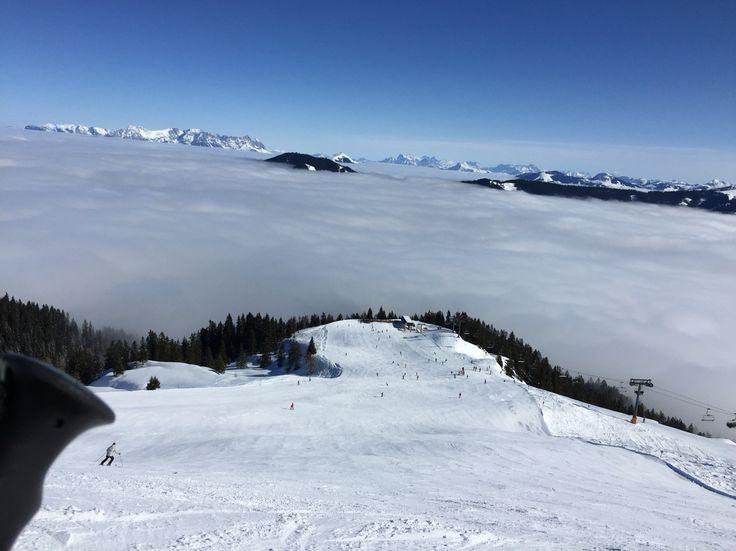@cecilie_wj #Wildschönau #neverland #PeterPan #skiing #ceciliewinther