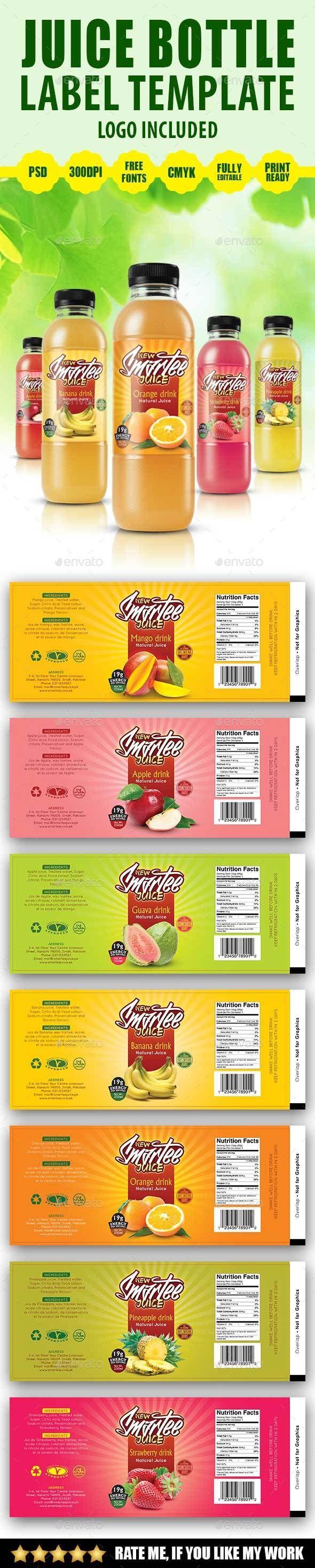 the 25  best label templates ideas on pinterest