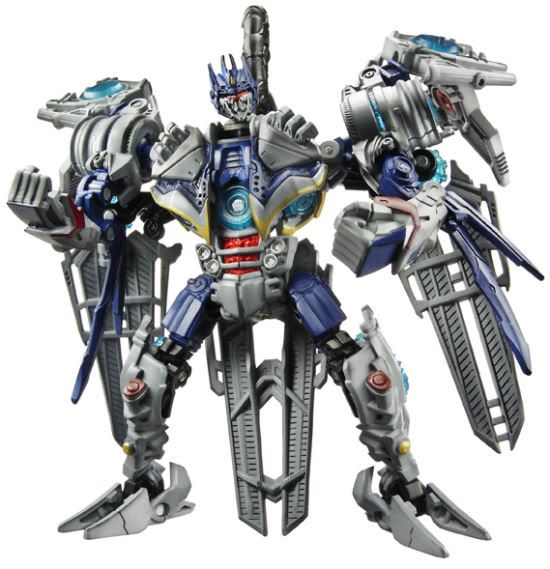 Transformer Photo:  This Photo was uploaded by explainoxpo. Find other Transformer pictures and photos or upload your own with Photobucket free image and...