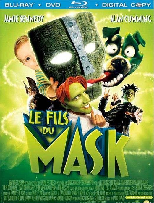 Maske 2 – Son Of The Mask 2005 Türkçe Dublaj Ücretsiz Full indir - https://filmindirmesitesi.org/maske-2-son-of-the-mask-2005-turkce-dublaj-ucretsiz-full-indir.html