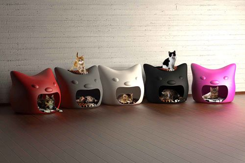 Need these for my Cats