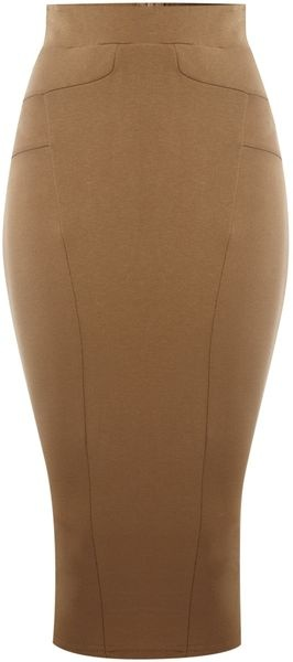 54 best images about ~Midi Pencil Dress and Skirt~ on Pinterest ...