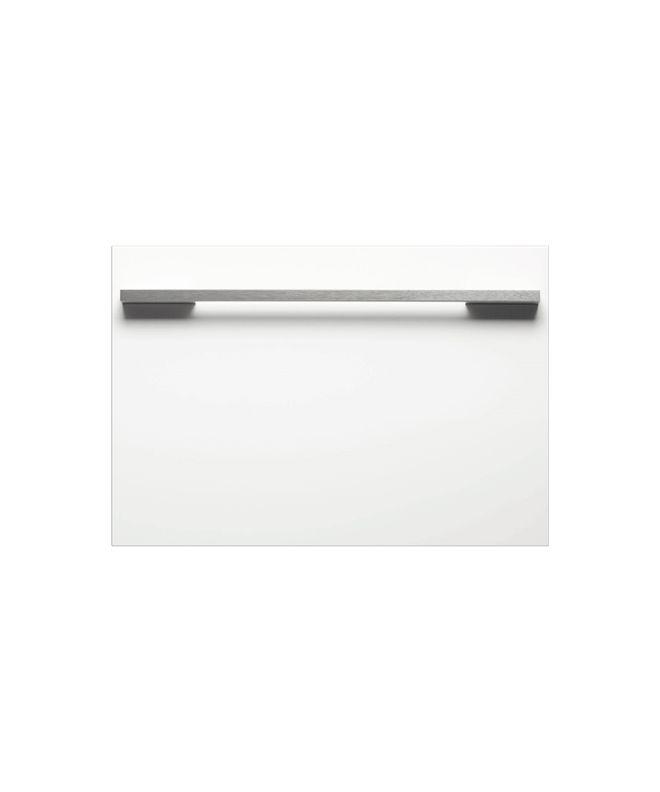 DD60SI7 - Integrated Single DishDrawer™ Dishwasher incl full flex racking - 80899