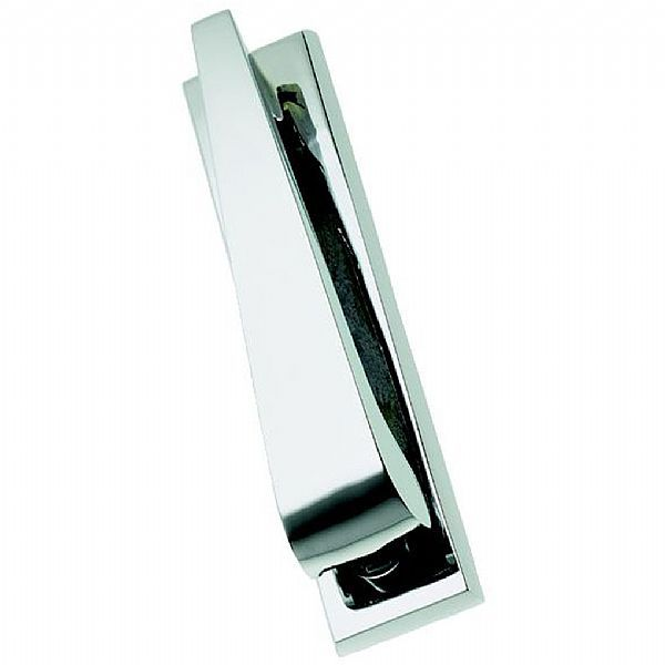 11 best images about contemporary modern door knobs on pinterest door handles modern door - Contemporary interior door knobs ...