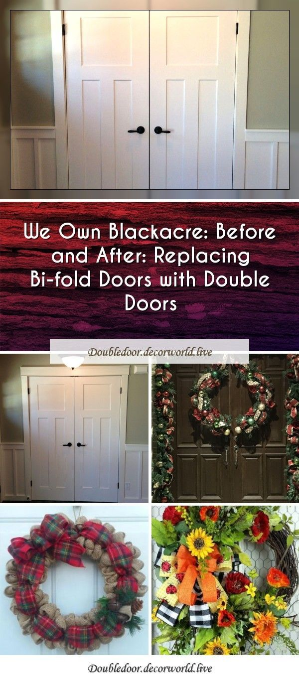 Double Door Split Wreath Christmas Doubleedoorwreaths Double Door Split Wreath Double Door Split Wreath Bifold Doors Summer Door Wreaths Double Door Wreaths