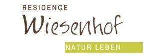 Residence Wiesenhof - neue Fewo Ferienwohnungen Apartment, Appartments in Lana Völlan bei Meran, Südtirol