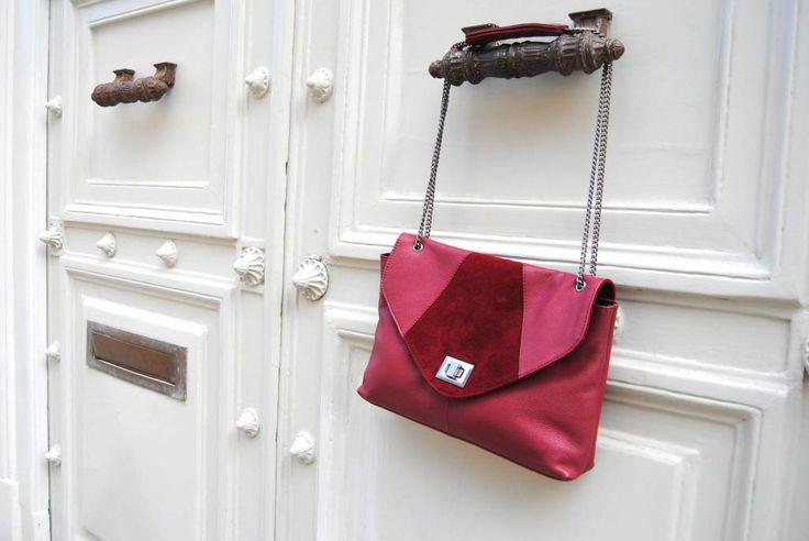 blogueuse-mode-paris-charlotte2point0-spartoo- sac sezane